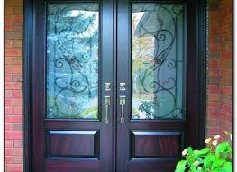 Patio Doors With Sidelights That Open Hinged Patio Doors With Sidelights Home Design Ideas Rtmmlaw