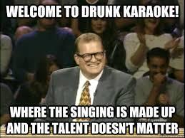 Asian Karaoke Meme - funny karaoke memes karaoke best of the funny meme