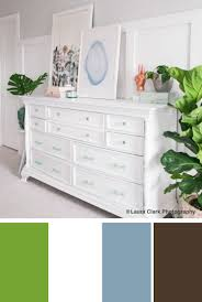 10 stylish green color combinations and photos shutterfly