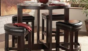 high table patio set chair amazing bar and bar sets high top bar tables and chairs