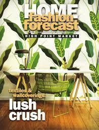 Fashion Home Interiors Interior Design Magazines Top 100 Interior Design Magazines You