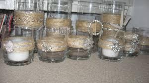 chandeliers at beach house 27 jen u0027s beach wedding vintage