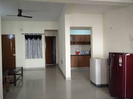 Used Sofa In Bangalore Furnished Flats And Sharing Apartments For Rent In Bangalore
