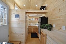 shipping container home interior shipping container cabins for fishing and adventure