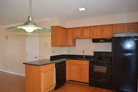 kitchen paint color ideas with oak cabinets kitchen paint color ideas with cabinets are oak still in style