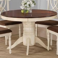 circle table with leaf circle table with leaf wehanghere