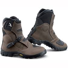 motorbike boots brown falco boots for men free uk shipping u0026 free uk returns