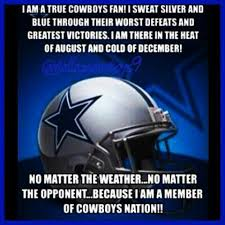 Texas travel gear images 810 best cowboys nation images dallas cowboys jpg