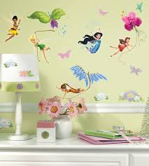 42 best disney room ideas and designs for 2017 10 pixie dust delights