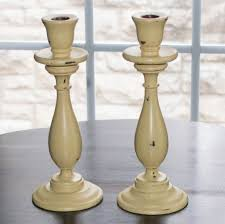 shabby chic candlesticks 28 images shabby chic candlesticks
