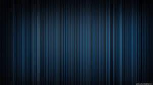 vertical wallpaper hd desktop cool vertical blur hd desktop wallpaper instagram photo background