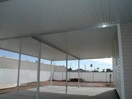 Metal Awnings For Sale Mobile Home Awnings