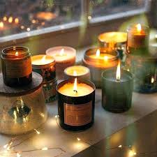 bedroom candles candles bedroom romantic bedrooms with candles candles bedroom