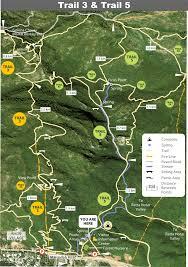 Islamabad Map Trails Islamabad