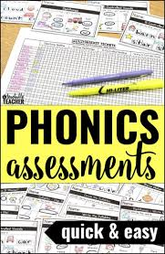 Free Printable First Grade Phonics Worksheets 142 Best Teaching Phonics Images On Pinterest Teaching Phonics