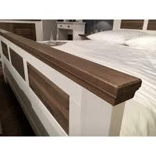 Schlafzimmer Bett 200x200 Laguna Schlafzimmer Set Mit Schrank 5 Trg Bett 200x200 Pinie