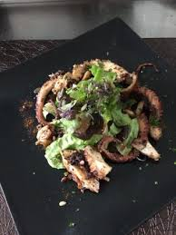 cuisine de r黐e l aile de re le bois plage en re restaurant reviews phone number