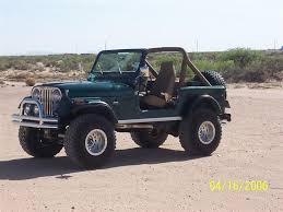 1980 jeep wrangler sale 12 best cj7 my baby images on jeep cj7 jeep wranglers