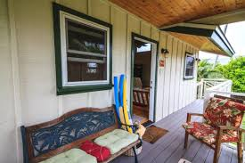 palm cottage in kailua u2014 affordable paradise