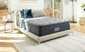 simmons mattresses sleep better simmons