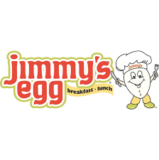 Backyard Burger Fayetteville Ar Jimmy U0027s Egg Set To More Eggs In Fayetteville Arkansas