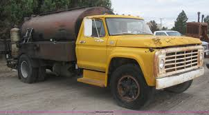 volvo 770 trucks for sale 2003 volvo vnl 770 semi truck item 3093 sold september