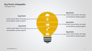 100 free mind mapping template 100 mind map template
