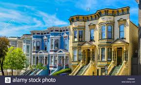 Victorian Home Style Victorian Homes Stock Photos U0026 Victorian Homes Stock Images Alamy
