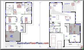2 story house floor plans 2 storey small house design photogiraffe me
