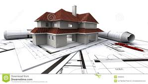 architects plans magnificent 33 architecture design house 8205 hd