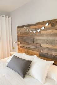 bedroom reclaimed wood headboard collection and king picture queen