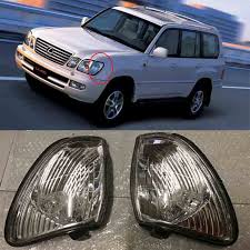 lexus for sale lx470 64 60 buy now http alilqf worldwells pw go php t u003d32343882910
