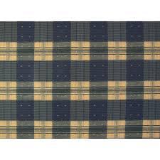 Futon Cover Plaid U0026 Stripes Futon Covers Dcg Stores Free Shipping