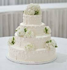 classic wedding cakes classic wedding cakes in columbus ohio resch s bakery columbus ohio