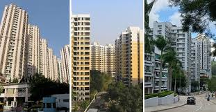 Seeking Hong Kong Cheap Rental Homes All Is Not Lost Yet