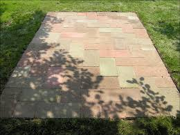 backyard stone fire pit outdoor fabulous stone blocks for fire pit retaining wall stone