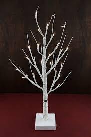 lighted birch tree cheap decorative birch tree branches find decorative birch tree