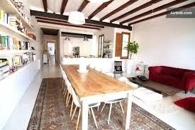 narrow kitchen tables for sale narrow kitchen table kitchen ideas glass kitchen table narrow