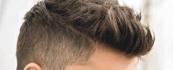 pic of back of spikey hair cuts 40 spiky hairstyles for men bold and classic haircut ideas