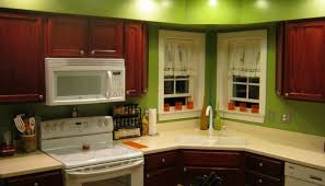Most Popular Kitchen Cabinet Color 2014 Most Popular Kitchen Cabinet Color Exitallergy