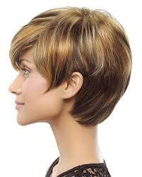 hairdo wigs hairdo wigs angled cut elegantwigs