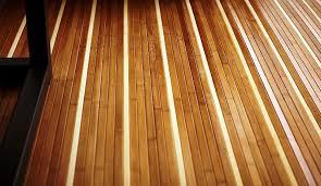 Bamboo Area Rug Bamboo Area Rug 4x6 Emilie Carpet Rugsemilie Carpet Rugs