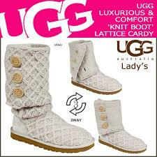 s ugg cardy boots 31 ugg boots x sold x ugg cardy lattice wool sheepskin sand