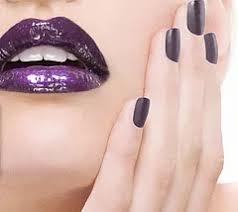 luxe seven beauty salon ann arbor michigan brazilian blowout