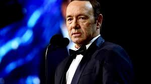 Kevin Meme - kevin spacey sexual assault allegations know your meme