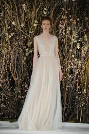 weddings dresses 44 brand new wedding dresses that 2017 brides need to see