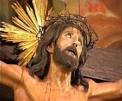 imágenes religiosas que lloran sangre que hay detras de la imágenes y estatuas milagrosas contraelocultismo