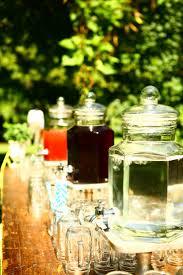 9 best cocktail bar images on pinterest mason jar drinks mason