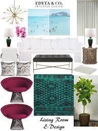 Interior Design Online Services by E Design Interior Design E Design Online Interior Design Services