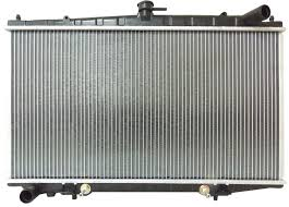 nissan altima 2016 price in kuwait radiator for nissan fits altima 2 4 l4 4cyl 1573 ebay